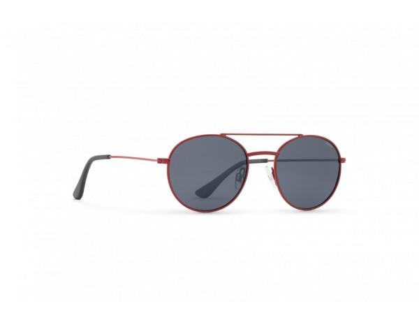 Invu K1701B Kids - Слънчеви очила