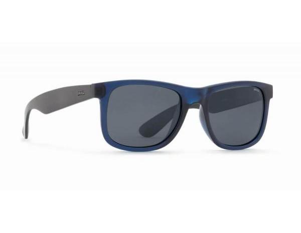 Invu K2707B Kids - Слънчеви очила