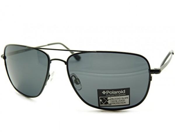 Polaroid P4138A - Слънчеви очила