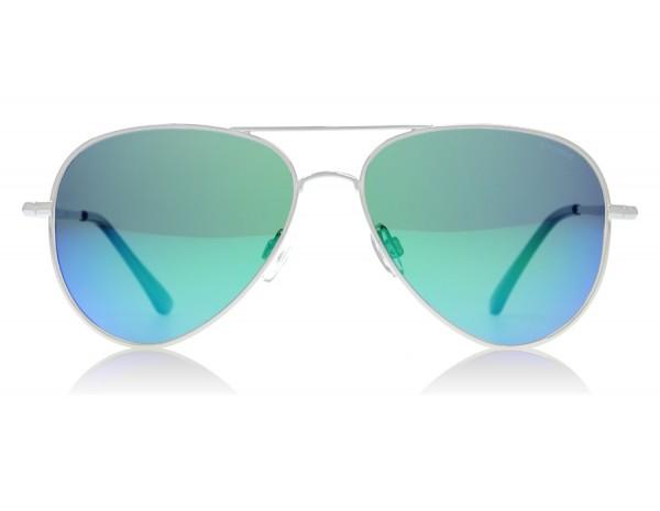 Polaroid P4139B/E/L/M/N - Слънчеви очила