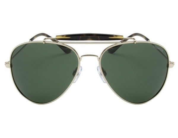 Polaroid P4241A/C - Слънчеви очила