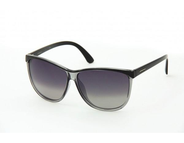 Polaroid P8215C - Слънчеви очила