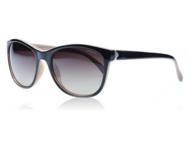 Polaroid P8339A/B/C - Слънчеви очила