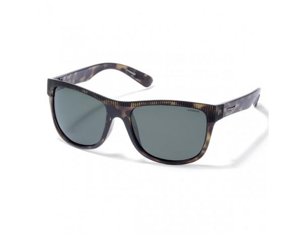 Polaroid P8345B - Слънчеви очила